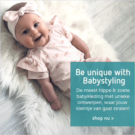 Babystyling