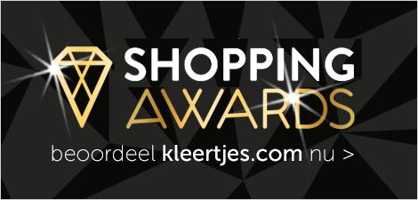 Stemmen Shopping Awards