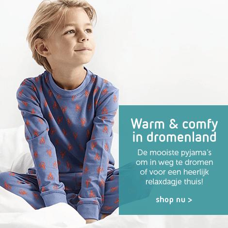 Seller Pyjama