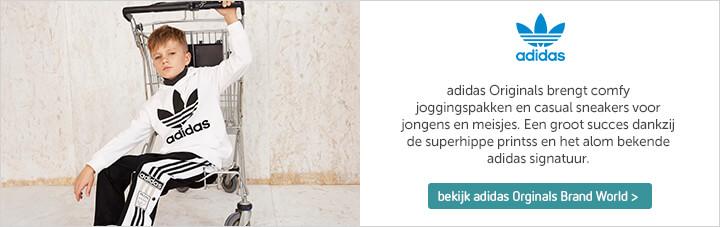 546a6abad96a3c adidas originals kinderkleding bestel je online bij