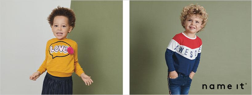 c6eff962c681b2 name it kinderkleding online   Trendy en betaalbare kleding
