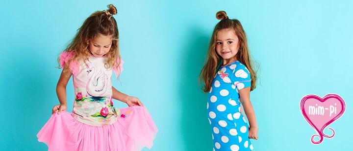 Mim Pi Kinderkleding.Mim Pi Kinderkleding Bestel Je Online Bij
