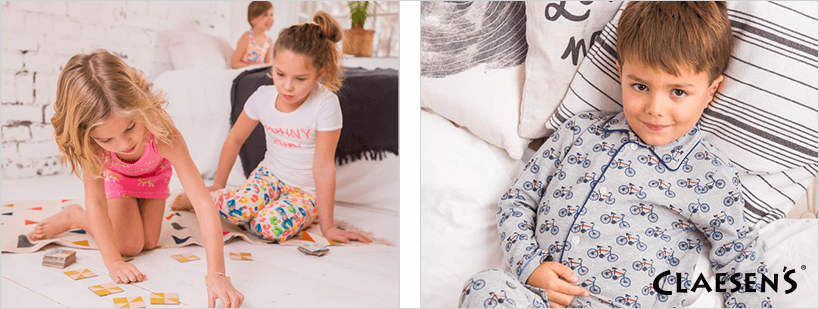 Claessens Kinderkleding.Claesen S Kinderkleding Bestel Je Online Bij