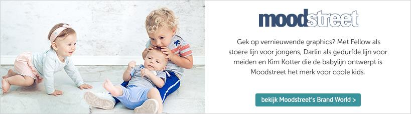 Moodstreet Kinderkleding.Moodstreet Kinderkleding Bestel Je Online Bij