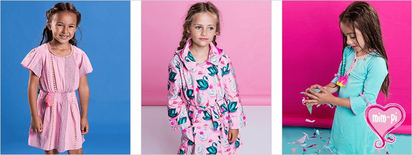 Bestel Kinderkleding En Meer.Mim Pi Kinderkleding Bestel Je Online Bij