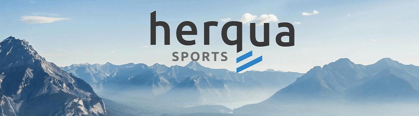 Herqua