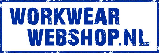 Workwearshop.nl