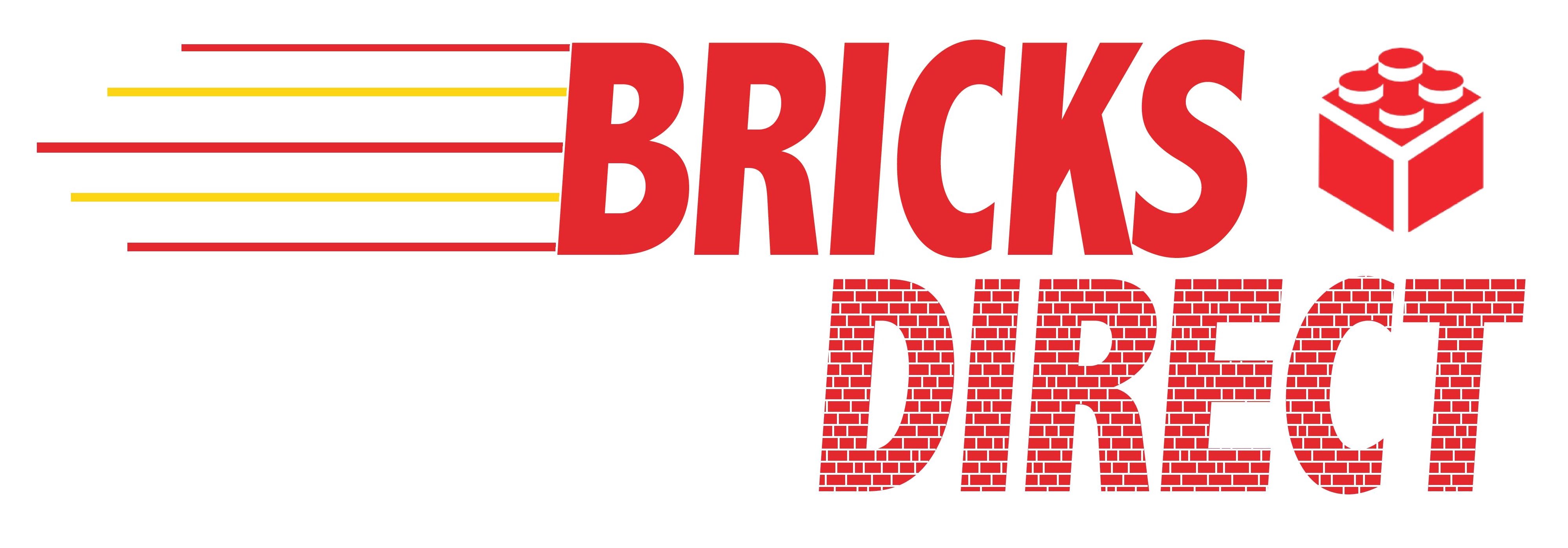 BricksDirect.nl