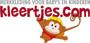 oude logo kleertjes.com